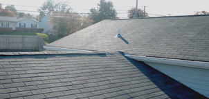 roofing cost 5